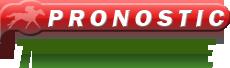 pmu, pronostics gratuits