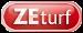 Bonus 250 €  ZeTurf